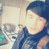 эдик нуралиев, 17, г.Бишкек
