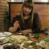 Дарья, 34, г.Южно-Сахалинск
