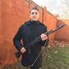 lesha, 16, г.Николаев