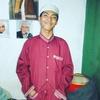 Wayy, 17, г.Джакарта