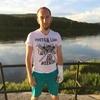 Виталий, 29, г.Зеленогорск (Красноярский край)