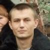 Вася, 30, г.Смела