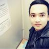 Канат, 29, г.Астана