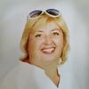 Ирина, 45, г.Ташкент