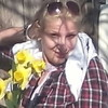 Lena, 50, г.Севастополь