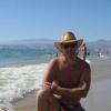 Martis, 47, г.Паланга