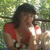 Алиса, 49, г.Норильск
