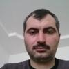 Edo, 33, г.Москва