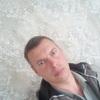 oleg, 37, г.Бишкек