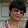 Светлана, 60, г.Черновцы