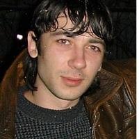 djarf, 34 года, Овен, Краснодар