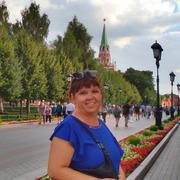 Елена 31 год (Стрелец) Кинешма