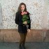 Ирина Ступичева, 16, г.Омск