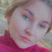 Маленькая Девочка 22 Москва