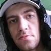 Андрей, 31, г.Эртиль