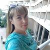Елена, 36, г.Пермь
