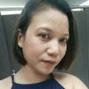 desirie, 32, г.Манила