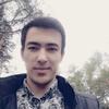Umrbek, 23, г.Тверь