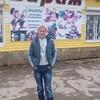Иван Усольцев, 32, г.Кировград