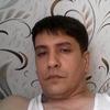 мумин, 36, г.Худжанд