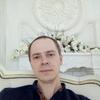 Виталий, 34, г.Харьков