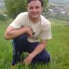 Георгий, 36, г.Черновцы