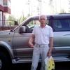 Павел Грахов, 63, г.Усть-Илимск