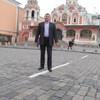 Богдан, 44, г.Уфа