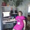 Марина, 50, г.Новоалександровск