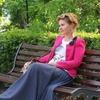 Valentina Vlasova, 42, г.Рига