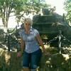 Валентина Долинская(К, 46, г.Бельцы