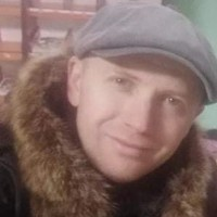 Віктор, 33 года, Овен, Кропивницкий