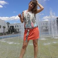 ирина, 45 лет, Овен, Харьков