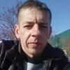 Алексей, 42, г.Sobieszewo