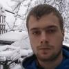 Анатолий, 21, г.Днепр