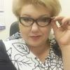 татьяна, 49, г.Красноярск