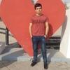 behruz, 22, г.Душанбе