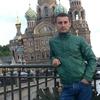 Архип, 29, г.Славянск