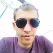Александр 28 Бузулук