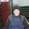 Владимир, 56, г.Уфа