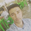 Andrey, 25, Termez
