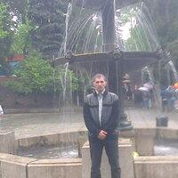 Алан, 38 лет, Скорпион, Дигора