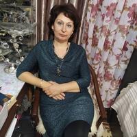 Лена, 50 лет, Рак, Москва