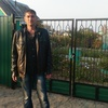 Oleg, 40, г.Комсомольск-на-Амуре