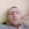 Yroslav, 28, г.Варшава