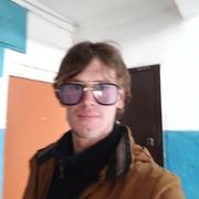 Женя 27 Кемерово