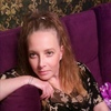 Svetlana, 42, г.Сатка