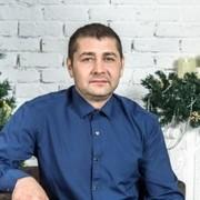 СЕРГЕЙ 40 Южноуральск
