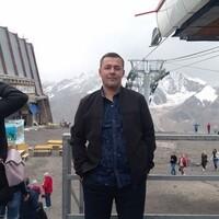 Cергей, 45 лет, Дева, Гатчина