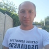 вадим, 41, г.Севастополь